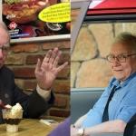 Lối sống tiết kiệm của tỷ phú Warren Buffett: Càng giàu càng thấm giá trị đồng tiền
