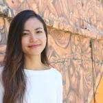 Sophy Ron: Từ cô bé nhặt rác đến nữ thủ khoa xinh đẹp Đại học Melbourne