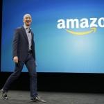 3 bí quyết lãnh đạo giúp tỷ phú Jeff Bezos xây dựng và lèo lái đế chế Amazon