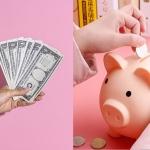 Bí quyết tiết kiệm tiền hiệu quả: 52 tuần thử thách với tâm niệm 'tích tiểu thành đại'