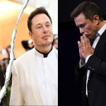 Elon Musk thừa nhận chia tay vì quá bận: Cái giá của việc là người giàu nhất thế giới không hề rẻ