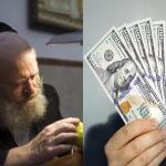 Quy tắc 91 của người Do Thái: Không biết tiết kiệm, kiếm tiền bao nhiêu cũng không thể giàu