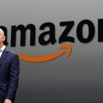 Cách Jeff Bezos biến Amazon trở thành đế chế thương mại: Muốn thành công phải dám trải qua thất bại