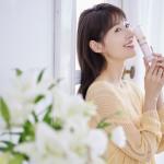 Con gái ông trùm mỹ phẩm Nhật Bản Chie Tanaka: Không dựa dẫm vào gia đình, sống tiết kiệm cả đời
