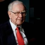 Bí quyết làm giàu sau 20 năm vẫn không hề lỗi thời của tỷ phú Warren Buffett dành cho các nhà đầu tư