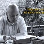Hé lộ cuốn sách 'bảo bối đổi đời' của vua cà phê Đặng Lê Nguyên Vũ: Sách hay sẽ thay đổi đời người