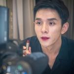 'Ông hoàng son môi' Lý Giai Kỳ lập kỷ lục vô tiền khoáng hậu, chốt đơn 35.000 tỷ đồng chỉ trong 1 buổi livestream