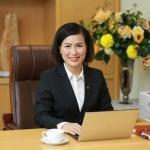 CEO Sun Group chia sẻ về quyết định tiếp sức 50 tỷ đồng cho Bắc Ninh chống dịch