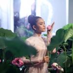 Đức Phật dạy làm sao để được thân tướng đẹp?