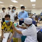 TP HCM: Quyết định tiến tới nền y tế công cộng