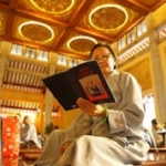 Tụng kinh để hiểu đúng giáo lý Phật dạy