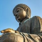 Phật dạy lấy lòng từ bi để hóa giải tình cảm mù quáng