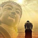 Người tu hành cần phải học hạnh của đất theo lời Phật dạy