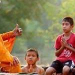 Phật dạy: Nói lời tục tĩu kiếp sau dễ bị đọa làm thú