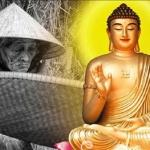 Phật dạy: Thành công của đời người quy tụ ở 4 tố chất 'phước, trí tuệ, sức khỏe và đạo đức'