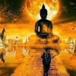 Người đệ tử Phật phải kiểm soát bản ngã của mình