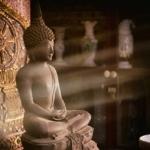 Phật dạy: Cần khiêm hạ để diệt trừ kiêu mạn