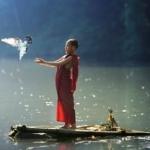 Phật dạy: Vui mừng khi thấy người khác hạnh phúc