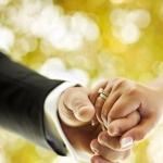 Đã là vợ chồng 'không duyên không gặp, không nợ không đến' nhưng để hôn nhân bền chặt xin khắc cốt ghi tâm 3 điều này