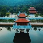 Đi tìm sự thật về ngôi chùa cắt vong, nhốt trùng lớn nhất Việt Nam