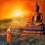 Phật dạy: Những 'của cải' vô giá cha mẹ nhất định phải truyền lại cho con cái