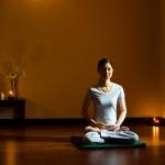 Cách ngồi kiết già chuẩn nhất dành cho các Phật tử