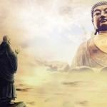 3 kiểu người vận mệnh tương lai trắc trở, dù chăm chỉ bái Phật cũng vô ích