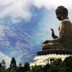 Lời Phật dạy: 4 nguyên tắc sống giúp con người luôn may mắn, nhiều phúc lộc
