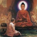 Muốn gia đình hưng thịnh, hãy lắng nghe lời Phật dạy