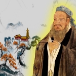 9 triết lý đắt giá của Khổng Tử, hiểu càng sâu càng thành công