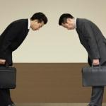 Đạo lý 'lúa chín cúi đầu': Là người trưởng thành hãy nói ít đi, làm nhiều hơn, tạo ra giá trị chứ đừng buông lời sáo rỗng