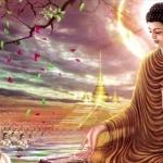 10 lời vàng ngọc của Đức Phật là chìa khóa giúp con người mở cánh cửa thành công