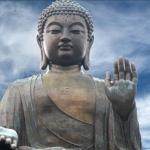 Nếu bạn đang gặp khó khăn trong cuộc sống hãy lắng nghe lời Phật dạy để vượt qua
