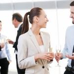 Khéo cư xử ắt sẽ thành công: 15 nguyên tắc giao tiếp của người văn minh lịch sự