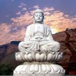Khắc ghi 20 lời vàng Phật dạy về đối nhân xử thế để cuộc đời an lạc