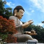 Điều ít người biết về Niết Bàn trong đạo Phật