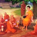 20 lời vàng của Đức Phật về cuộc sống, ai cũng nên đọc một lần trong đời