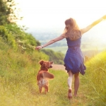 Tại sao chúng ta phải lựa chọn làm người tốt ở đời?