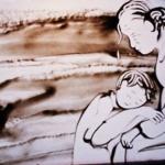 Giàu sang phú quý đến đâu cũng không bằng có mẹ: Mẹ là điều tuyệt vời nhất tạo hóa ban tặng cho chúng ta