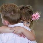 Cuộc sống hơn nhau ở lòng vị tha, bao dung tha thứ cho người chính là cho mình cơ hội