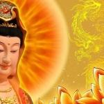 Chú đại bi là gì? Ý nghĩa chú đại bi trong tu hành Phật pháp