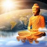 Cuộc đời của Đức Phật Thích Ca Mâu Ni và nhân duyên với đạo Phật