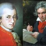 15 sự thật ít biết về nhà soạn nhạc Mozart