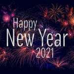 Những lời chúc mừng năm mới 2021 sâu sắc nhất