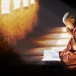 Cách tụng kinh siêu độ tại nhà cho các Phật tử