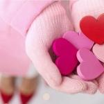 Tổng hợp 100+ câu nói hay về tình yêu ngắn gọn ý nghĩa