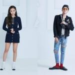 """Cặp đôi G-Dragon và Jennie: Sở hữu """"gia tài"""" thành tích khủng ở cả lĩnh vực âm nhạc lẫn thời trang"""