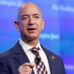 Học ông chủ Amazon cách làm giàu: Muốn thành công phải lắng nghe