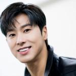 Thực hư chuyện Yunho (DBSK) bị điều tra do vi phạm giờ giới nghiêm theo lệnh giãn cách xã hội ở Hàn Quốc