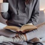 9 cuốn sách bạn nhất định phải đọc trong giai đoạn định hướng nghề nghiệp
